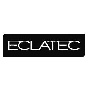 Partenaire-Eclatec-C