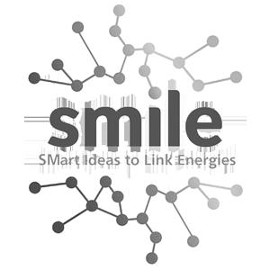 Partenaire-Smile-C