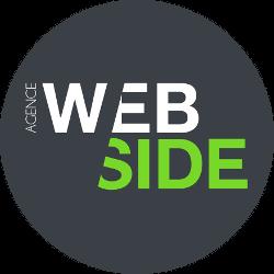 Agence WebSide Quimper