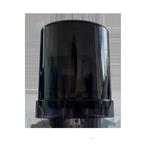 Nema-WixLi-150