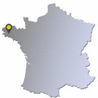 Nexiode-france-02