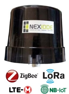 2021 09 17c Nema_logos ZigBee_LoRa_LTE_IOT
